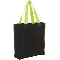 Taška Velké kabelky / Nákupní tašky Sols BOLSA DE COMPRA Negro