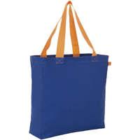 Taška Velké kabelky / Nákupní tašky Sols BOLSA DE COMPRA Rojo
