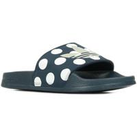 Boty Ženy pantofle adidas Originals Adilette Lite Wn's Bílá