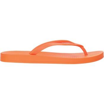 Boty Ženy Žabky Ipanema IP.82591 Oranžový