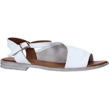 Boty Ženy Sandály Bueno Shoes 21WN5001 Bílý
