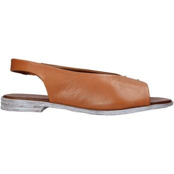 Boty Ženy Sandály Bueno Shoes 21WS2512 Hnědý