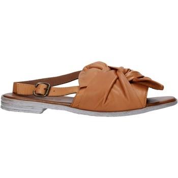 Boty Ženy Sandály Bueno Shoes 21WQ2005 Hnědý