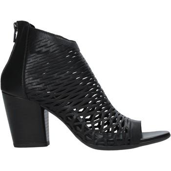 Boty Ženy Sandály Bueno Shoes 21WL3700 Černá