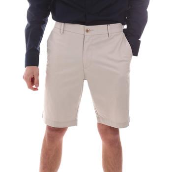 Textil Muži Kraťasy / Bermudy Dockers 85862-0046 Béžový