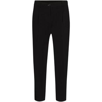 Textil Ženy Mrkváče Calvin Klein Jeans K20K202515 Černá