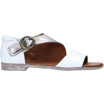 Boty Ženy Sandály Bueno Shoes 21WN5034 Bílý