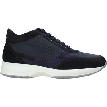 Boty Muži Běžecké / Krosové boty Alviero Martini 9778 312B Modrý