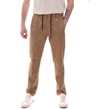 Textil Muži Mrkváče Antony Morato MMTR00603 FA900125 Béžový