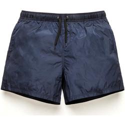 Textil Muži Plavky / Kraťasy Refrigiwear RM0P54900NY0195 Modrý