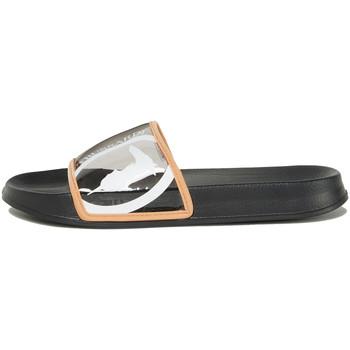 Boty Ženy pantofle Trussardi 79A00655-9Y099998 Černá