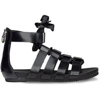 Boty Ženy Sandály Cult CLE104389 Černá