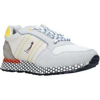 Boty Muži Nízké tenisky U.s. Golf S21-S00US336 Béžový