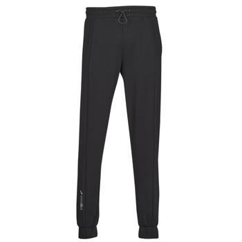 Textil Muži Teplákové kalhoty Puma RADICAL PANT CL Černá