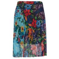 Textil Ženy Sukně Desigual BUNY