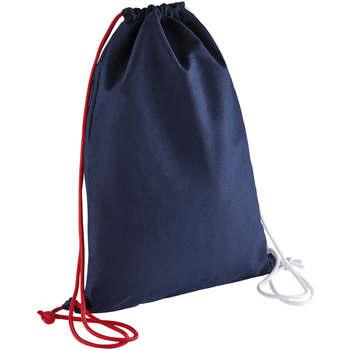 Taška Tašky přes rameno Sols Mochila Marceau Azul
