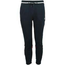 Textil Muži Teplákové kalhoty Sergio Tacchini Almond Pants Modrá