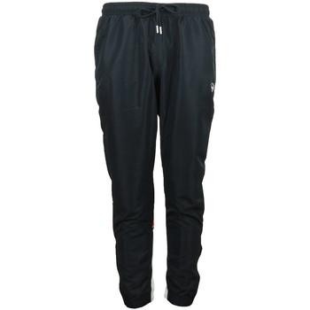 Textil Muži Teplákové kalhoty Sergio Tacchini Almond PL Pant Modrá