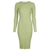 Textil Ženy Společenské šaty Yurban PAUWEL Zelená