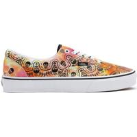 Boty Muži Skejťácké boty Vans Era Vícebarevné