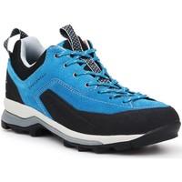 Boty Ženy Běžecké / Krosové boty Garmont Dragontail WMS 002479 blue