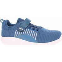 Boty Nízké tenisky Befado Chlapecké marathonky  516Y063 modrá Modrá