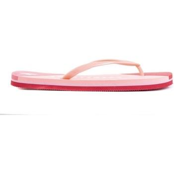 Boty Ženy Boty do vody 4F KLD006 Růžové
