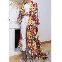 Textil Ženy Krátké šaty Fashion brands 21743-NOIR Černá