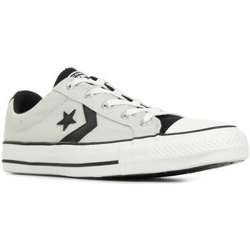 Converse Tenisky Star Player Ox -