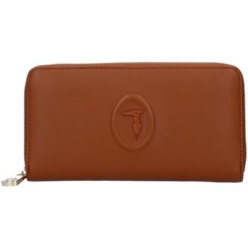 Taška Ženy Náprsní tašky Trussardi 75W00246 9Y099995 Hnědá