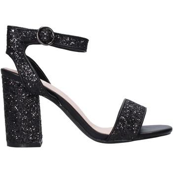 Boty Ženy Sandály Onyx S20-SOX775 Černá