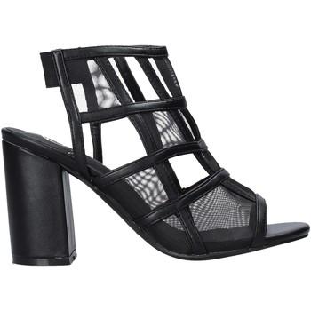 Boty Ženy Sandály Onyx S20-SOX780 Černá