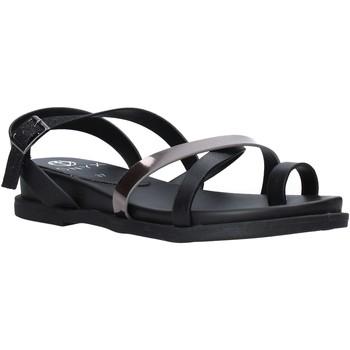 Boty Ženy Sandály Onyx S20-SOX716 Černá