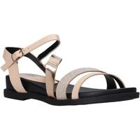 Boty Ženy Sandály Onyx S20-SOX715 Růžový