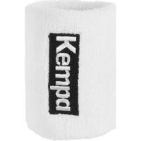 Doplňky  Sportovní doplňky Kempa Poignet-éponge  12 cm blanc