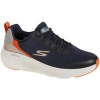 Boty Muži Běžecké / Krosové boty Skechers Go Run Elevate-Orbiter Modrá