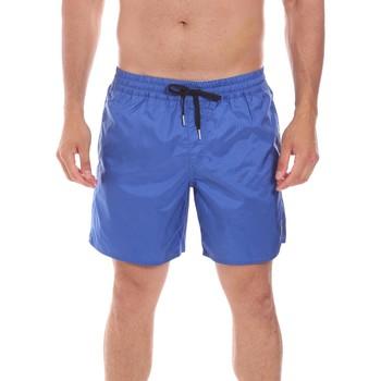 Textil Muži Plavky / Kraťasy Colmar 7248 3TR Modrý