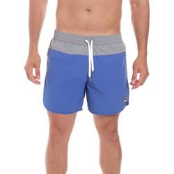 Textil Muži Plavky / Kraťasy Colmar 7258 5SE Modrý