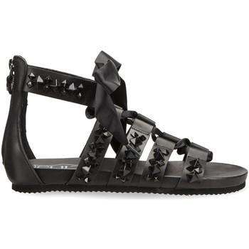 Boty Ženy Sandály Cult CLW328100 Černá