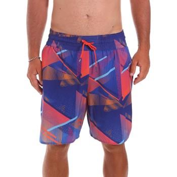 Textil Muži Plavky / Kraťasy Colmar 0913 2TU Modrý