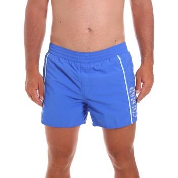 Textil Muži Plavky / Kraťasy Colmar 7213R 4RI Modrý