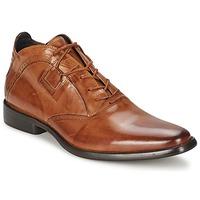 Kotníkové boty Kdopa MYLAN