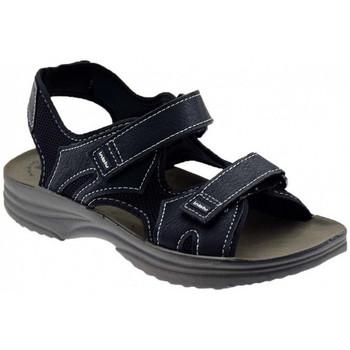 Boty Muži Sportovní sandály Inblu