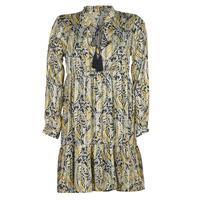 Textil Ženy Krátké šaty Moony Mood PADASTE
