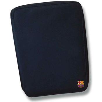 Taška Děti Školní aktovky Fc Barcelona PD-50-BC Negro