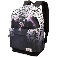 Taška Děti Batohy Joker 38955 Negro