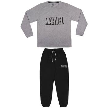 Textil Pyžamo / Noční košile Marvel 2200006263 Gris