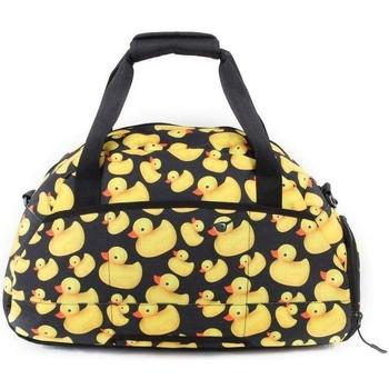 Taška Ženy Sportovní tašky Oh My Pop 39266 Negro