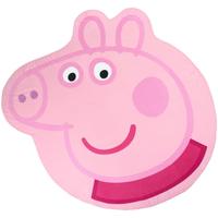 Bydlení Dívčí Ručník a žínka Peppa Pig 2200005510 Rosa