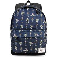 Taška Chlapecké Batohy Toy Story TOY66337-60 Azul
